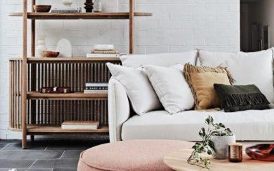 Διακόσμηση σπιτιού 2020 : Τα 6 νέα στυλ που θα κυριαρχήσουν!