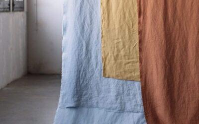 Τα χρώματα του 2021 για μποέμ στυλ
